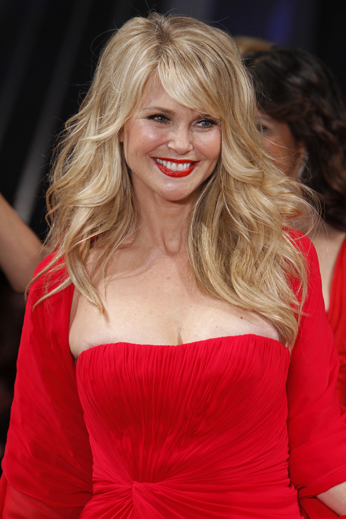 christie-brinkley-feels-comfortable