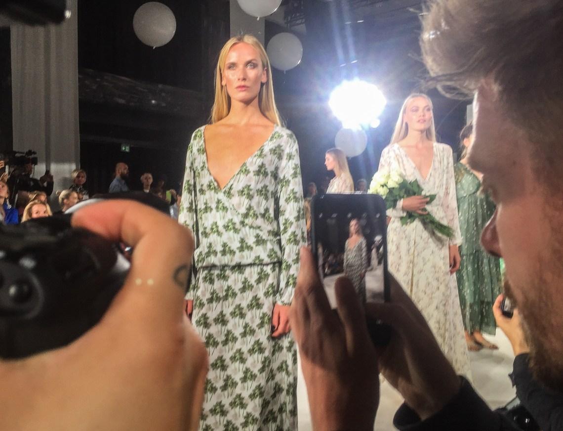 line-of-oslo-mode Aleksandra Ørbeck-Nilssen