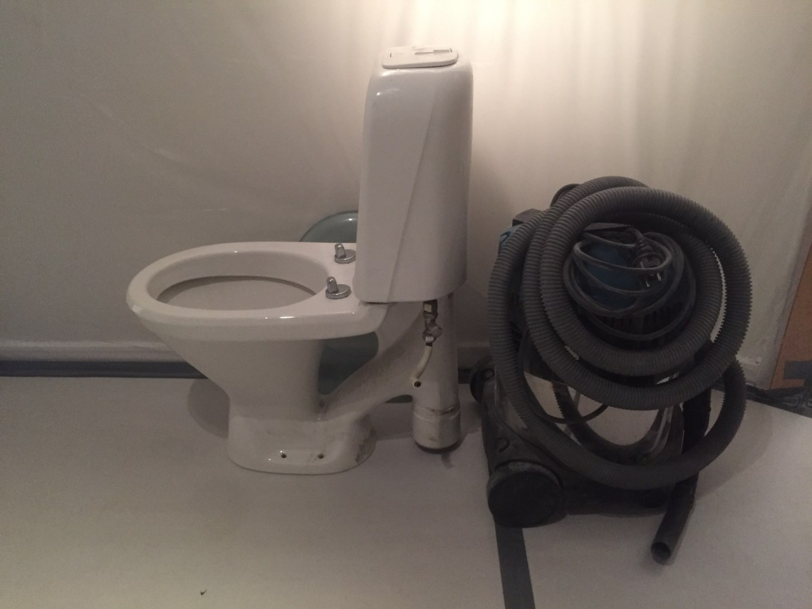 toilet-out-new-in