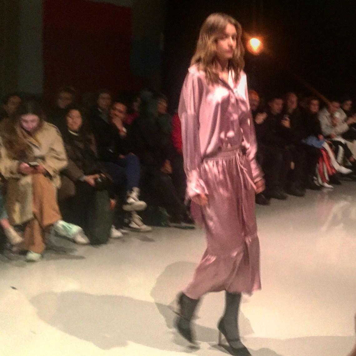 line-of-oslo-oslo-runway-fashion-bodil-fuhr