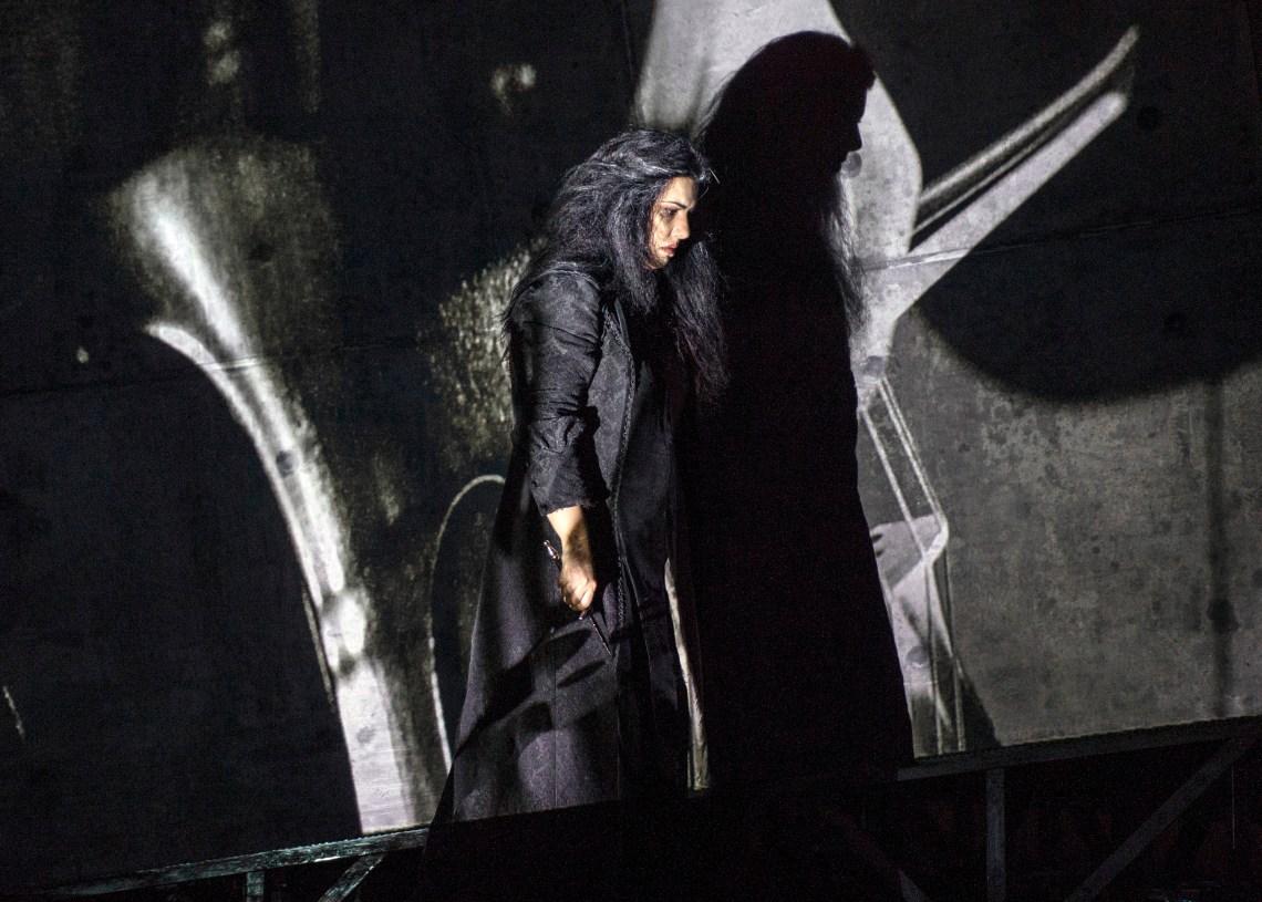 Norma-den-norske-opera-bellini