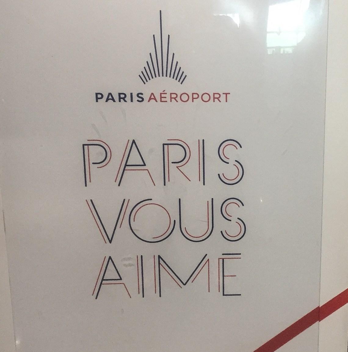 paris-bodil-fuhr