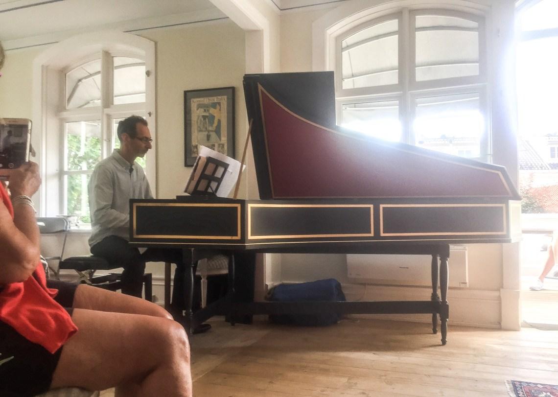 david-gordon-cembalo-risor-kammermusikkfest