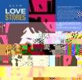 LOVE_STORE