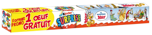asterix_kinder_2