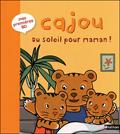 cajou_couv