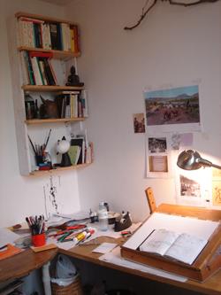 atelier13_petit