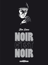noir_cest_noir_couv