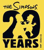 rp33_simpsons