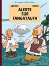 alerte_sur_fangataufa_couv
