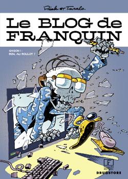 blog_franquin_couv