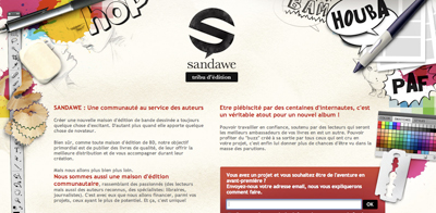 sandawe_site