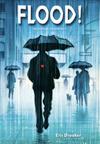 flood_couv