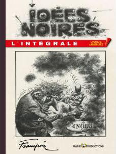 idees_noires_couv