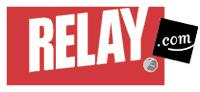bd_numerique_bilan_relay_logo