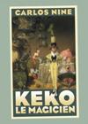 keko_le_magicien_couv