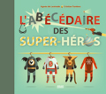 coin_enfants3_superheros_couv