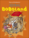 global_boboland_couv