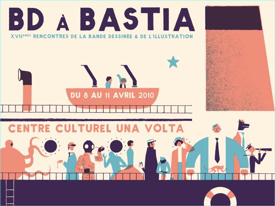 bastia2010_affiche