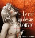 le_ciel_au_dessus_du_louvre_couv
