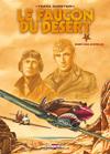le_faucon_du_desert_couv