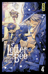 letter_bee_couv