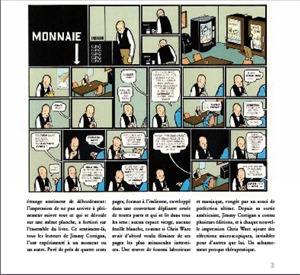 romans_graphiques_image1