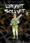 top10manga_enfant_soldat