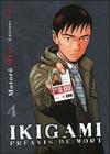 top10manga_ikigami