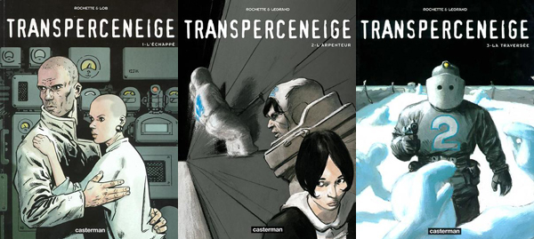 transperceneige_image