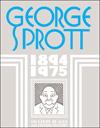 bestof2009_george_sprott