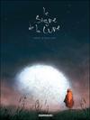 bestof2009_le_signe_de_la_lune