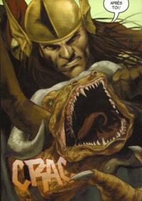 chroniques_dragonlance_image1