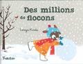 coin_enfants_noel_millions_flocons_couv