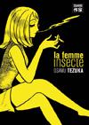 la_femme_insecte_couv