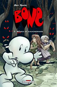 bone_couv