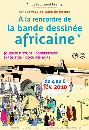 bd_africaine_branly
