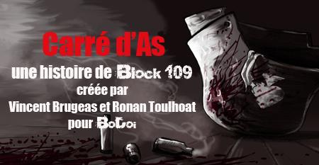 block109_carre_das_intro2
