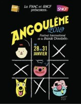 angouleme_video_affiche