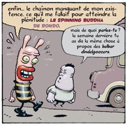 pip_et_norton_image1