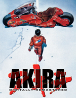 rp45_akira
