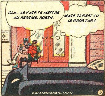 batmancomic2