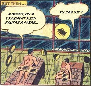 batmancomic3