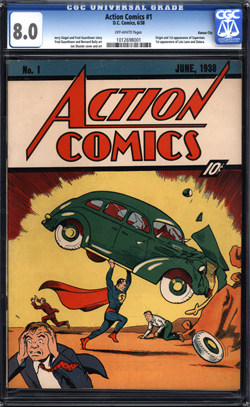 action_comics_couv