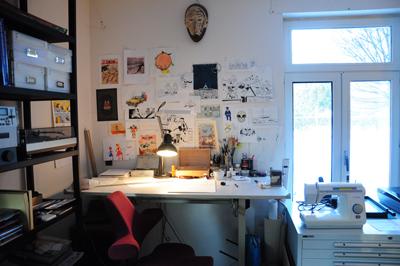 atelier39_petit