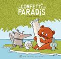 coin_enfants_confetti_couv