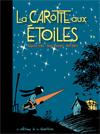 la_carotte_aux_etoiles_couv