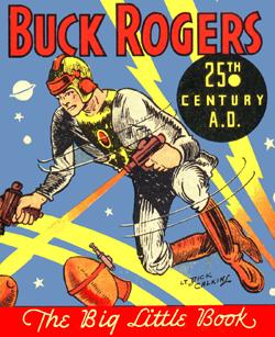 buck_rogers_image
