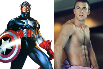 captain_america_chris_evans