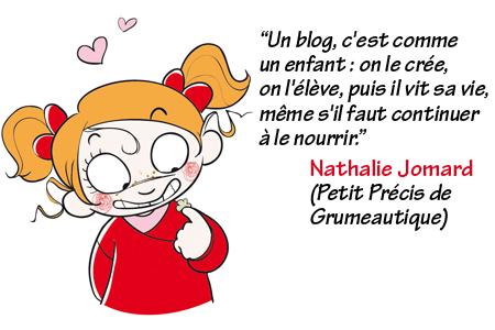 grumeautique_intro